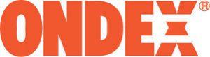 Ondex логотип