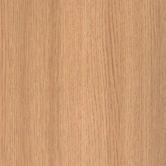HPL панели 5049 Red Oak