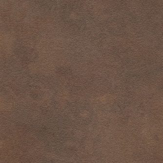 HPL панели Copper Taint (STN)