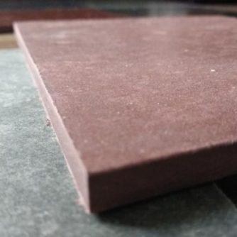 Фіброцементні плити пігментовані 2