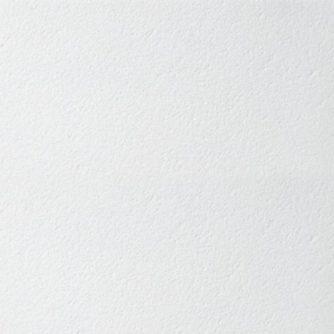 Плита Armstrong RETAIL Board