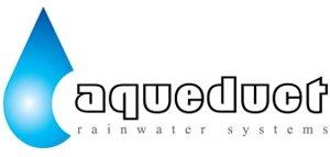 Aqueduct лого